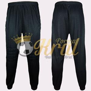 Kaleci Pantolonu